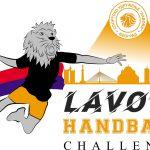 """Lions"" handball challenge 2"